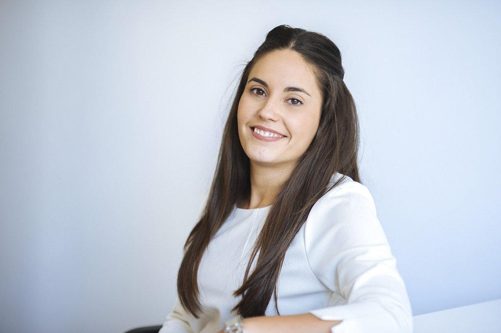 Laura Gómez 117